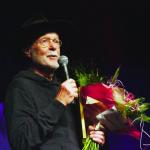 Mickelpristagare 2014